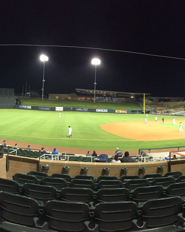 catch-professional-baseball-in-the-fall-with-the-arizona-fall-league
