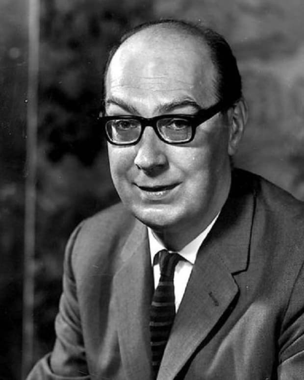 analysis-of-poem-the-trees-by-philip-larkin