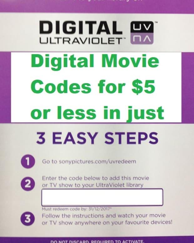 free-digital-movie-codes