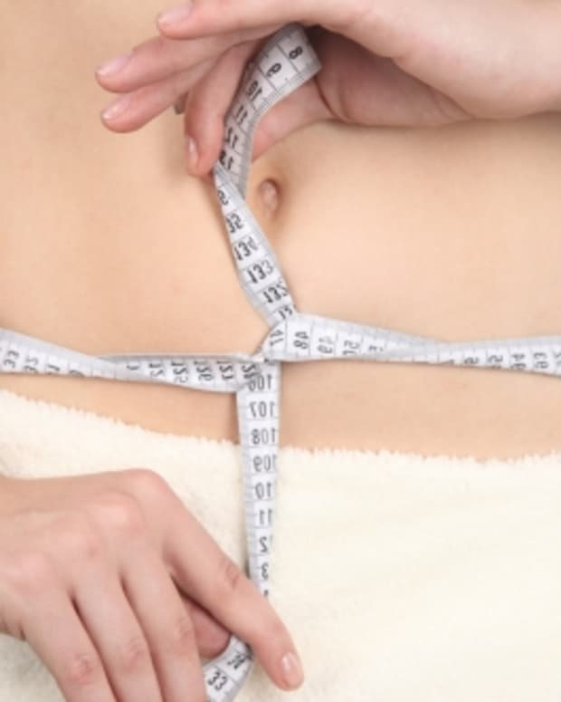 9-tips-for-losing-weight-after-40