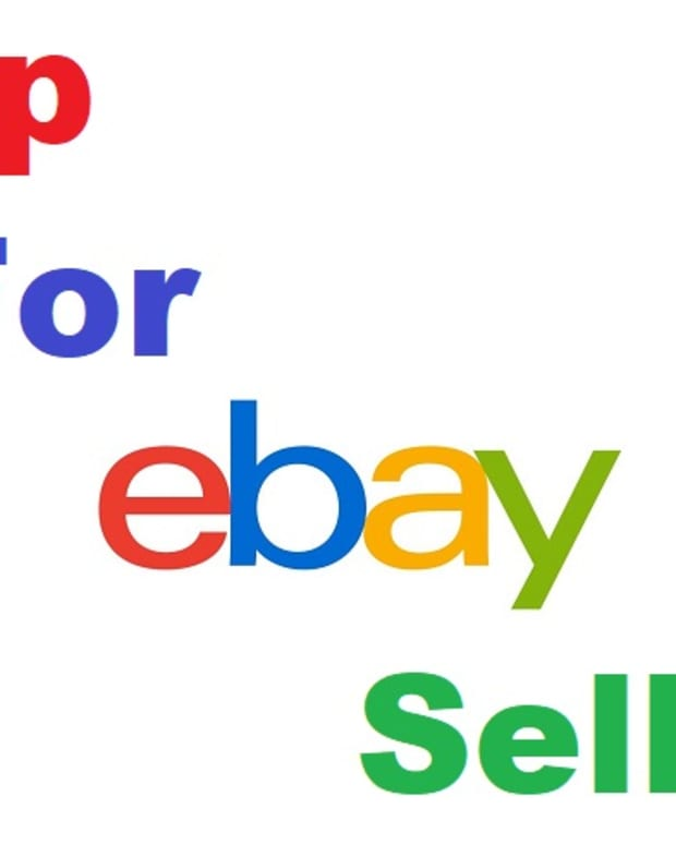what-to-do-when-a-buyer-claims-their-ebay-item-was-not-delivered