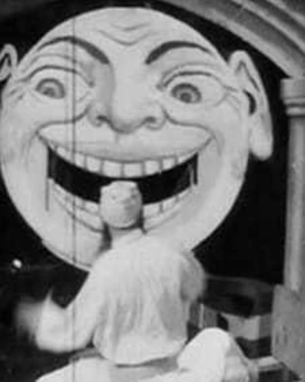 the-first-13-horror-films-in-recorded-history