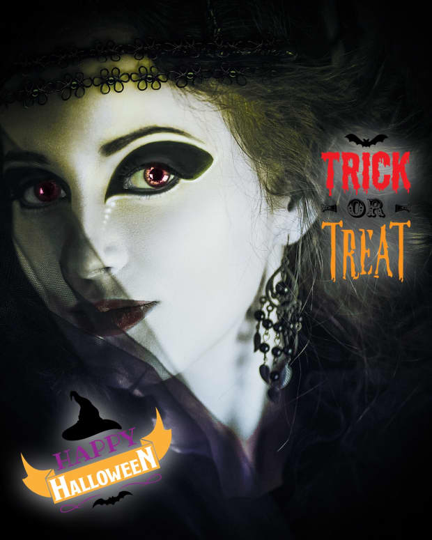 how-to-create-your-own-halloween-image-for-facebook