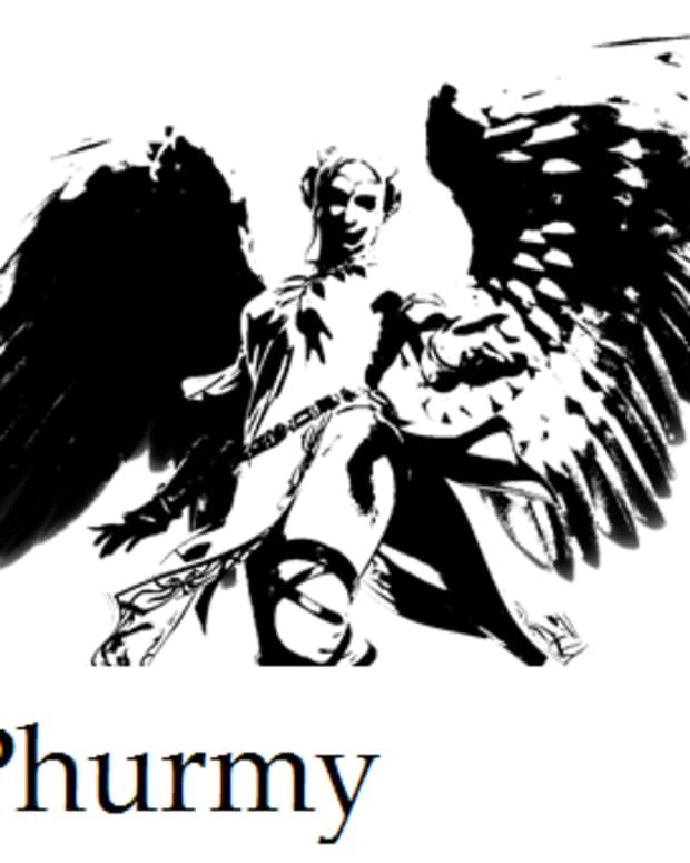 murphy-and-phurmy
