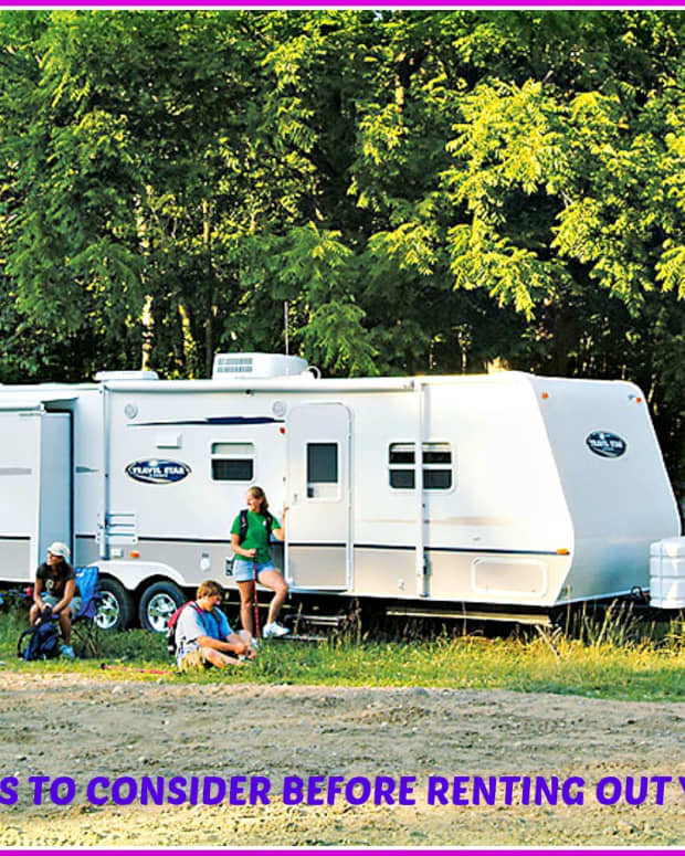 6-things-you-need-to-consider-before-renting-out-your-rv