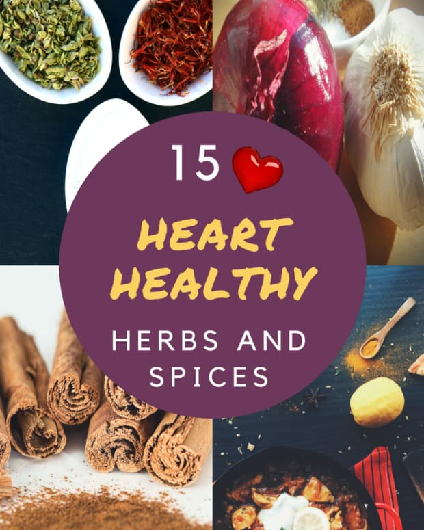 heart-healthy-herbs-and-spices