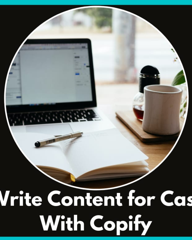 write-content-for-cash-with-copify