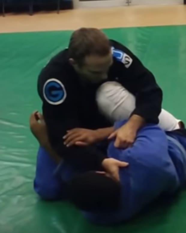 leg-staple-guard-pass-combinations
