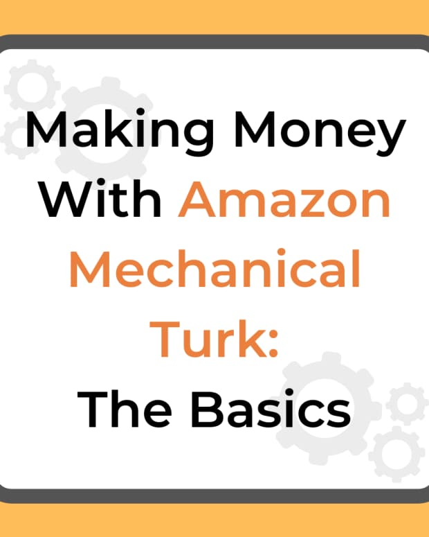 how-to-make-money-from-home-using-amazon-mechanical-turk
