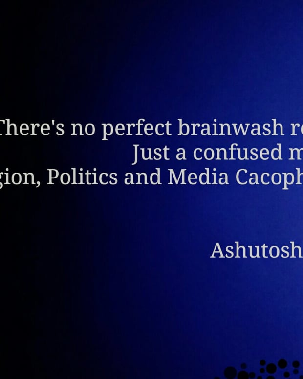 distortions-of-our-progressive-society