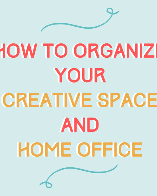 are-you-creative-but-disorganized-help-is-here