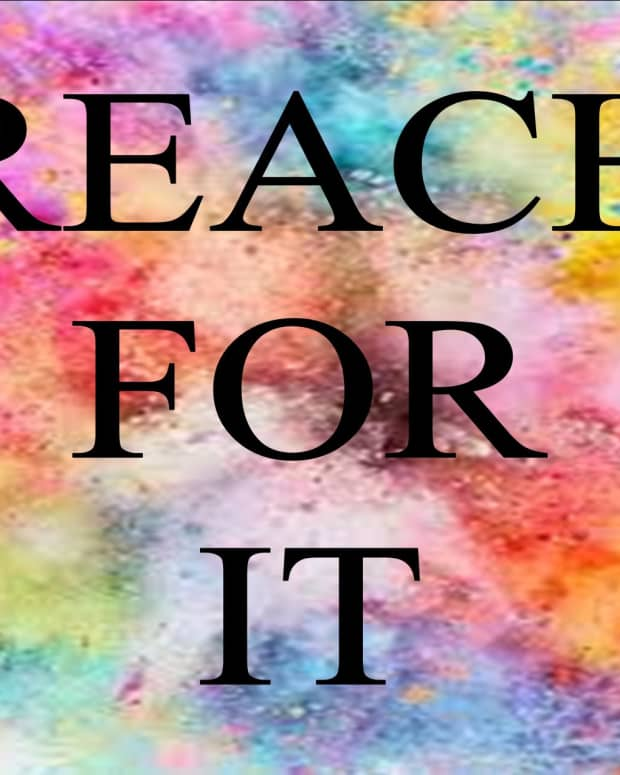 life-and-the-pursuit-of-peace