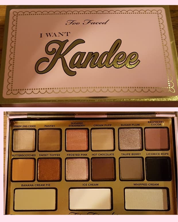 too-faced-i-want-kandee-eye-shadow-palette-review