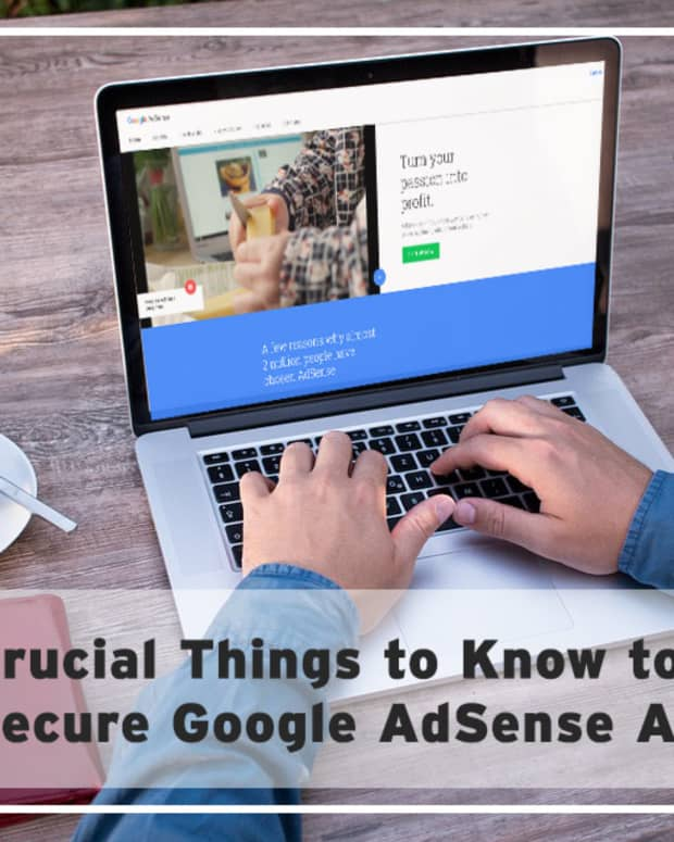 4-crucial-things-to-know-to-secure-google-adsense-approval
