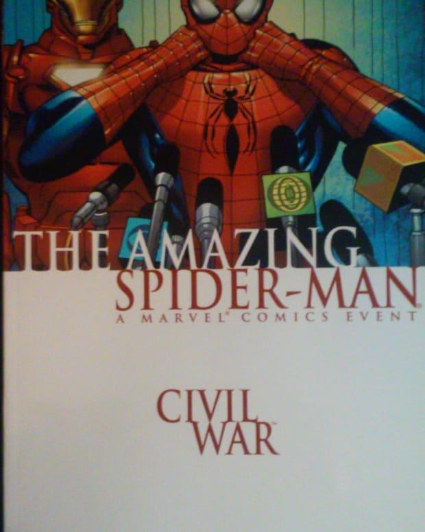 amazing-reviews-civil-war-amazing-spider-man-532-538