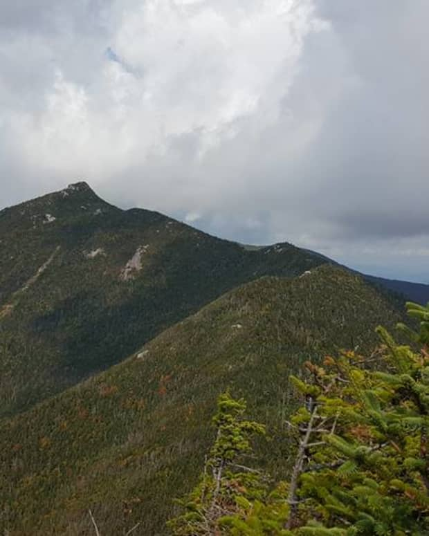 adirondack-hike-the-dix-range