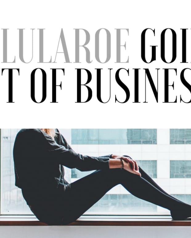 uh-oh-is-lularoe-going-out-of-business