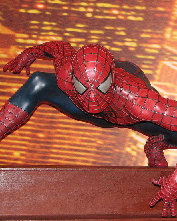 amazing-reviews-one-more-day-amazing-spider-man-544-545