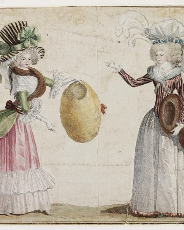 womens-fashions-of-the-1700s