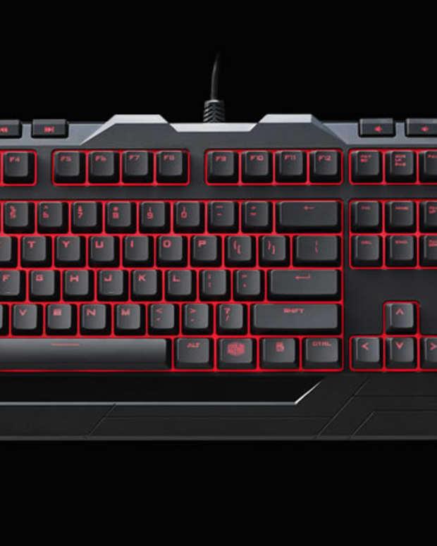 cooler-master-devestator-ii-keyboard-and-mouse-bundle