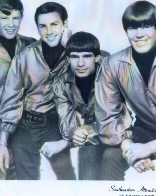 rockin-bands-wvok-rock-music-and-our-bangs-movement-in-1966