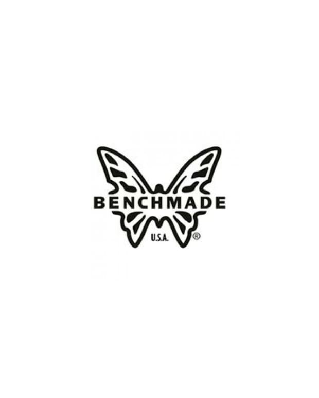 review-of-my-benchmade-knives