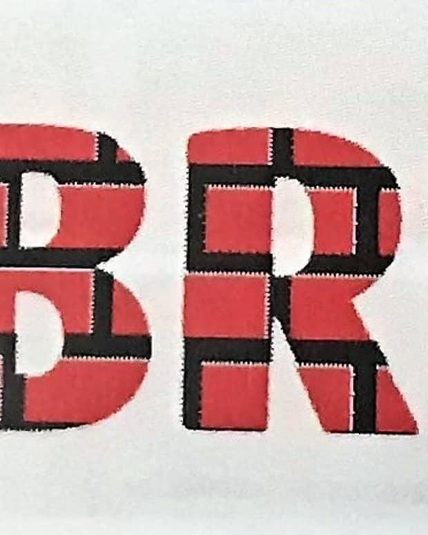 red-bricks