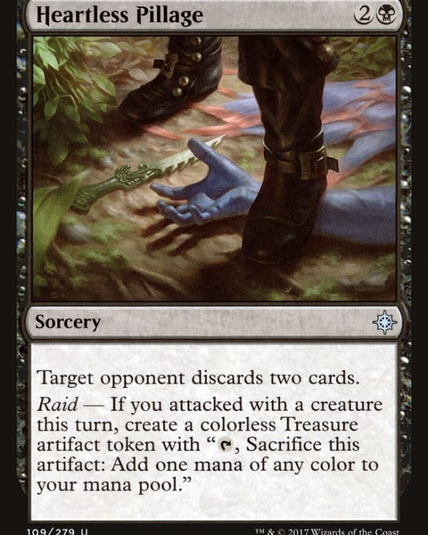 top-10-cards-from-the-ixalan-set-in-magic-the-gathering