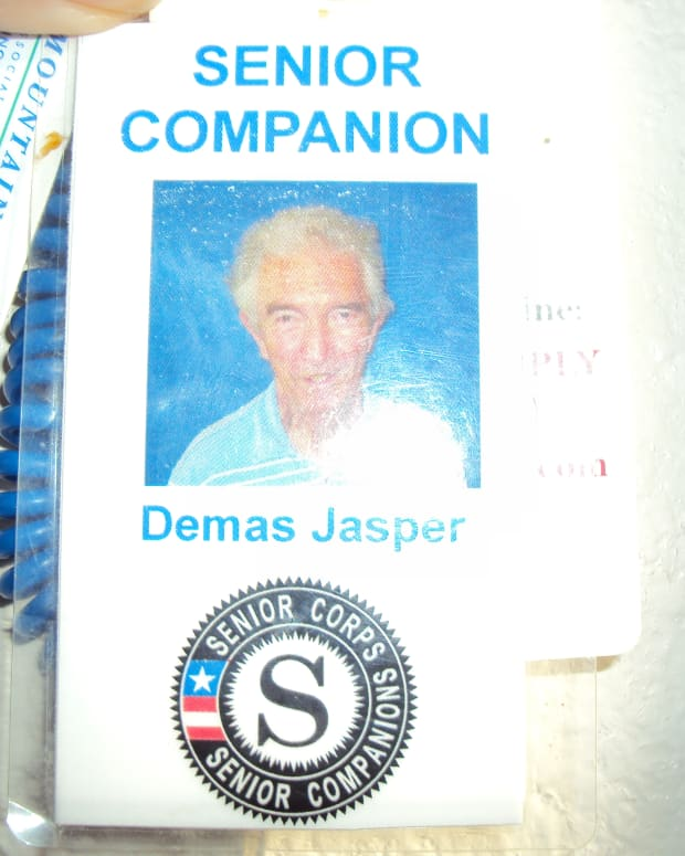 becoming-a-senior-companion-on-a-stipend