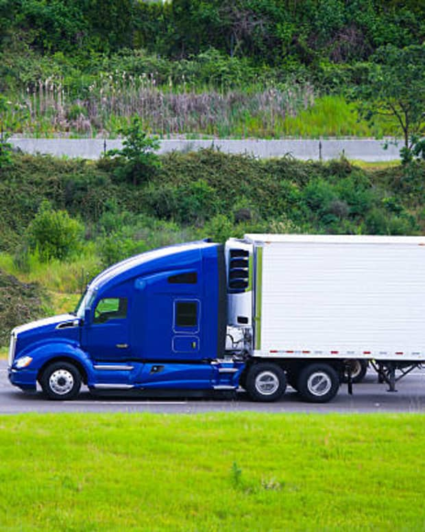 long-haul-truckers