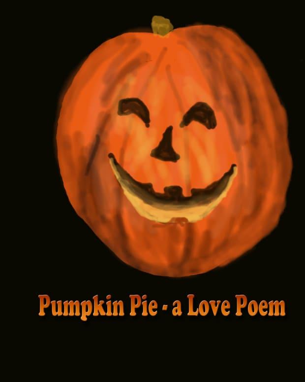 pumpkin-pie-a-halloween-poem