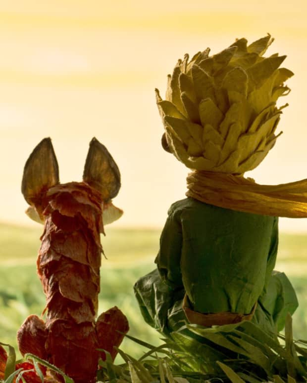 what-can-grown-ups-learn-from-the-little-prince