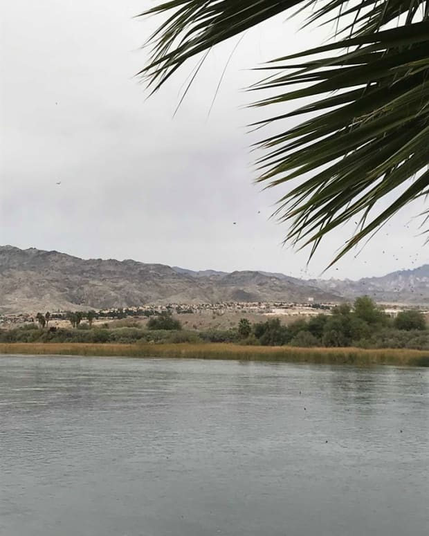 mohave-valley-and-the-tricity-area