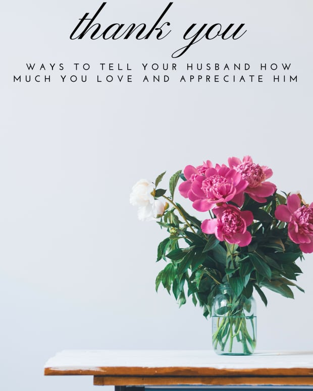 nice-things-to-say-to-your-husband-to-make-him-feel-appreciated