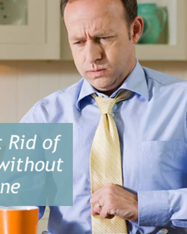 how-to-get-rid-of-heartburn-naturally