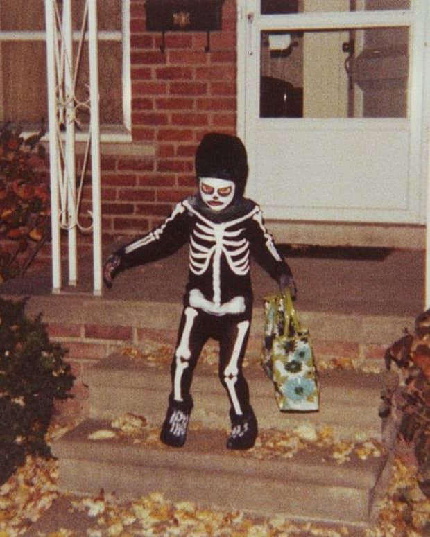 halloween-is-halloween-just-let-it-be