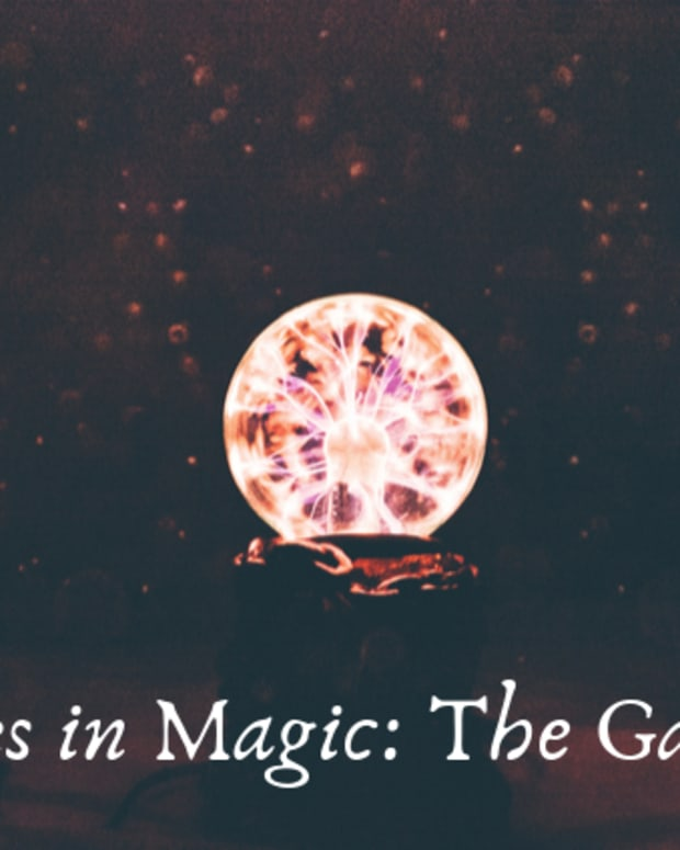 top-sorceries-in-magic-the-gathering