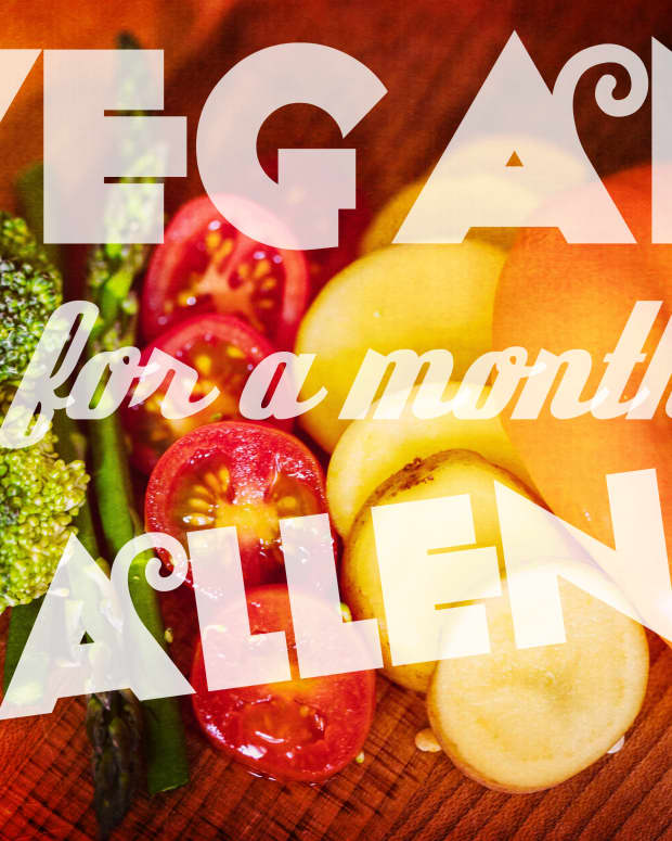 vegan-for-a-month-my-experience-and-outcomes