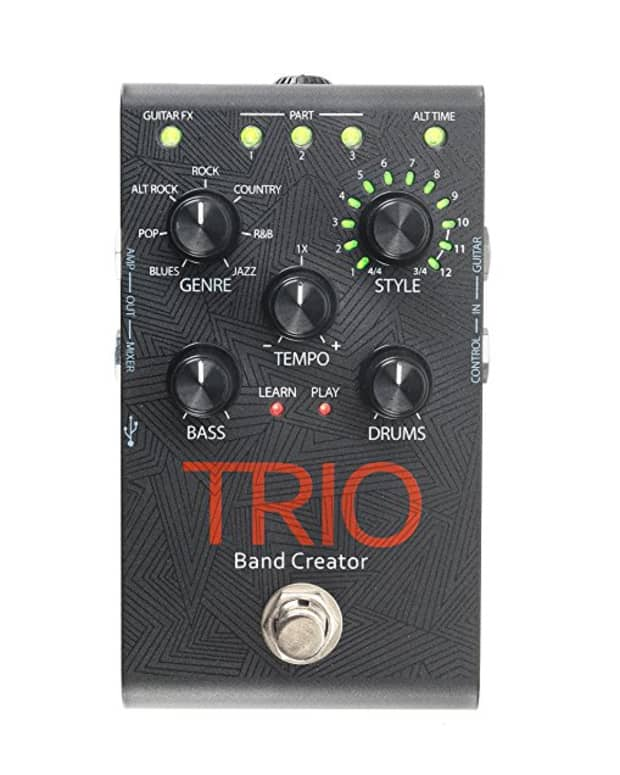 product-review-digitech-trio-electric-guitar-multi-effect-band-creator