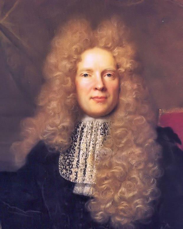 men-in-powdered-wigs