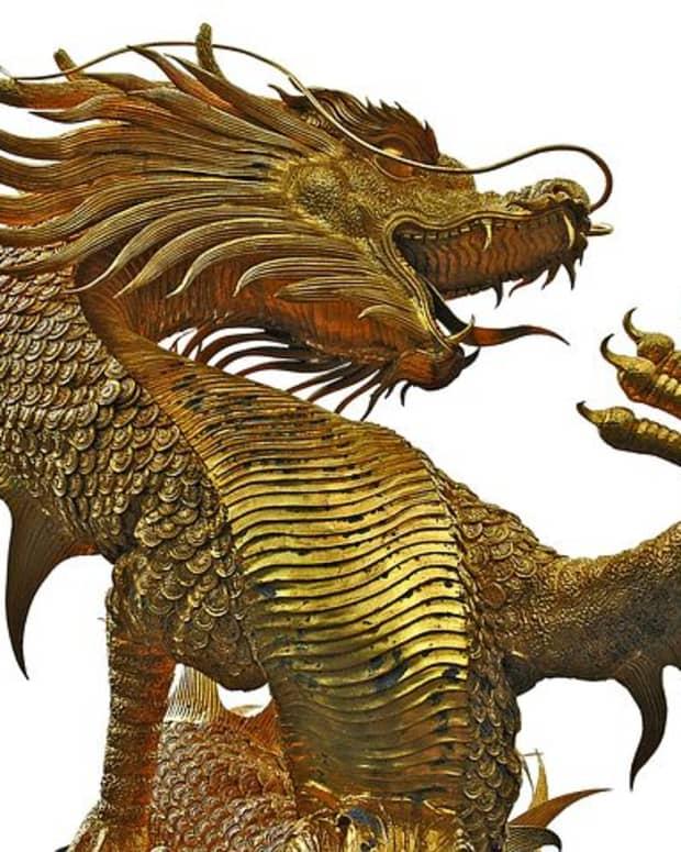 angry-dragon-poem