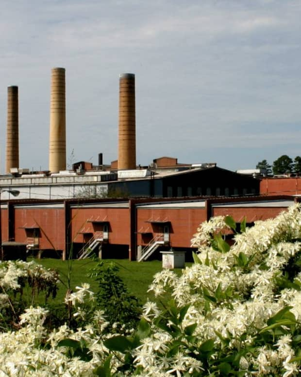 the-blues-in-poetry-of-the-textile-mills