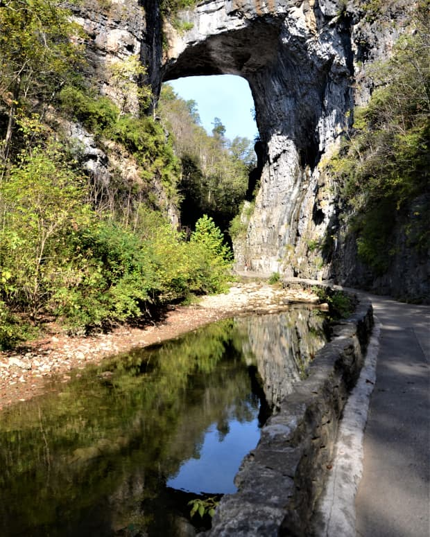 on-the-road-in-america-natural-bridge-virginia