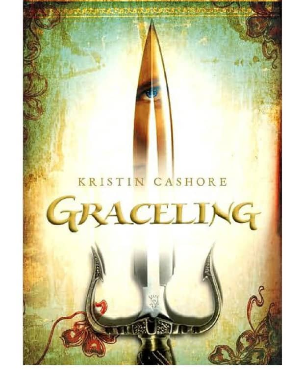 best-new-fantasy-authors