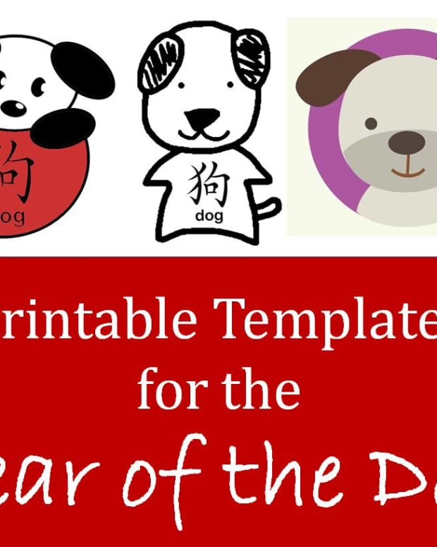 printable-dog-templates-kid-crafts-for-chinese-new-year