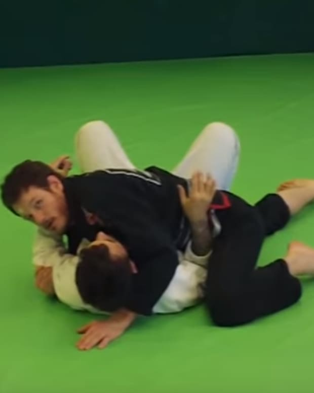 side-control-troubleshooting-how-to-control-the-inside-arm-bjj