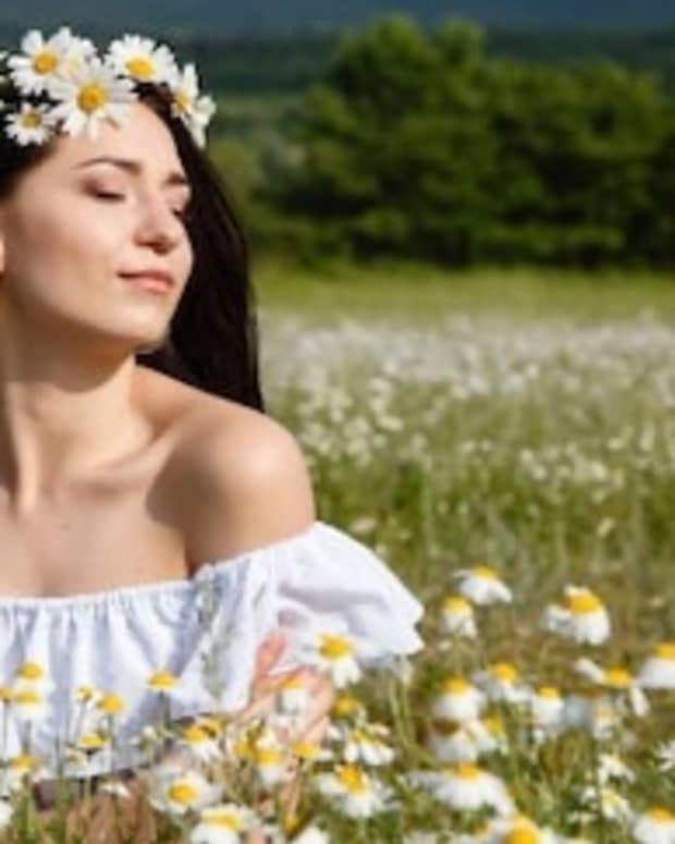 my-flower-girl-daisy