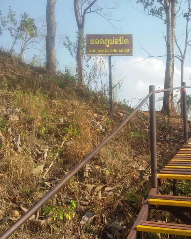 mountain-climbing-in-thailand