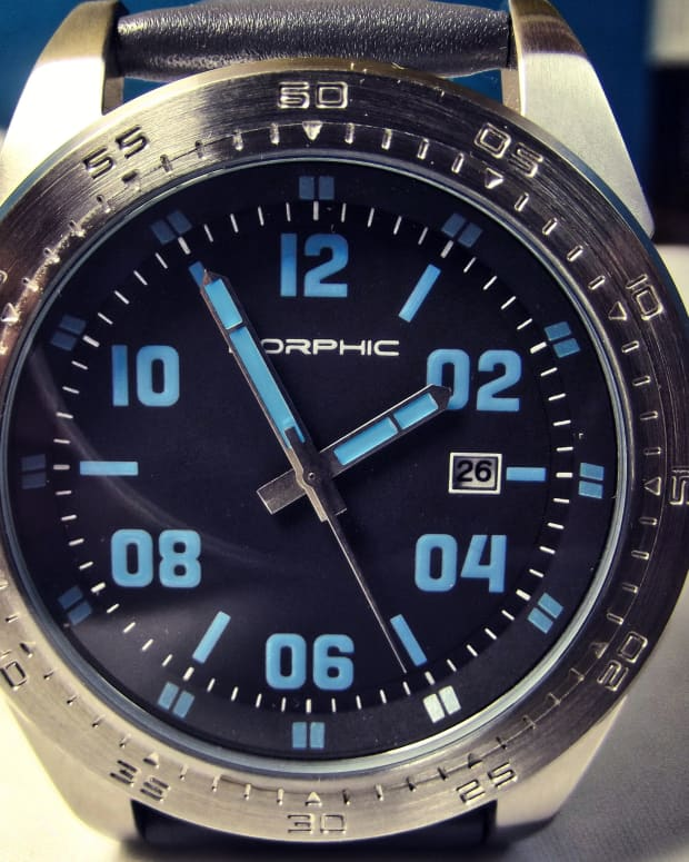 review-of-the-morphic-m63-series-quartz-watch