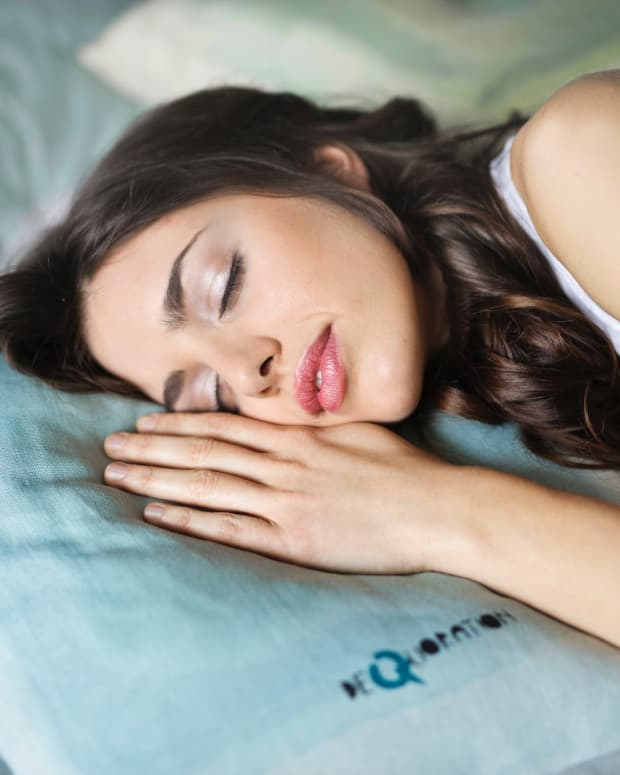 10-tips-for-better-sleep